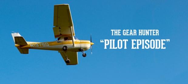 slide-pilot