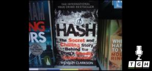 Sticky Hash