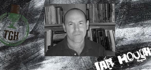 Ian Hough v TGH