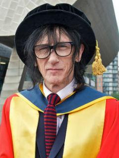 Doctor John